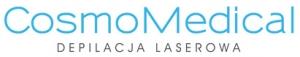 COSMOMEDICAL POZNAŃ | DEPILACJA LASEROWA POZNAŃ | LASEROTERAPIA M22 | KOSMETOLOGIA ESTETYCZNA | POZNAŃ |