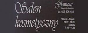 COSMOMEDICAL POZNAŃ   DEPILACJA LASEROWA POZNAŃ   LASEROTERAPIA M22   KOSMETOLOGIA ESTETYCZNA   POZNAŃ  