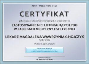 COSMOMEDICAL Poznań | Swarzędz
