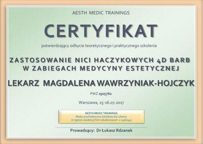 COSMOMEDICAL Poznań   Swarzędz