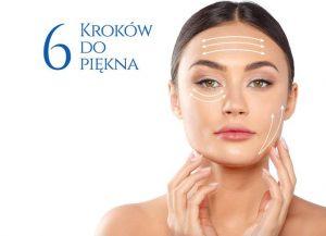 COSMOMEDICAL Poznań   Swarzędz kosmetologia-estetyczna